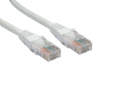 Ethernet / Network Cables